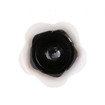 MULTI USE PLASTIC BOWL 2X1