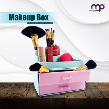 Cosmetic Organizer ( 2 drawer )