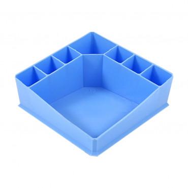 Cosmetic Organizer (Square)